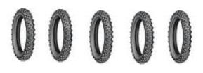 how to buy motocross tyres