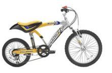 huffy compressor dirt bike