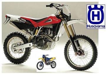 husqvarna motorcycles husqvarna dealer