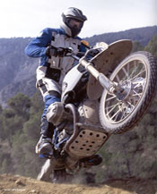 Extreme Pit Bikes The Top 2 And A Whole Lot More