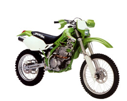 motorcross and pitbike rides