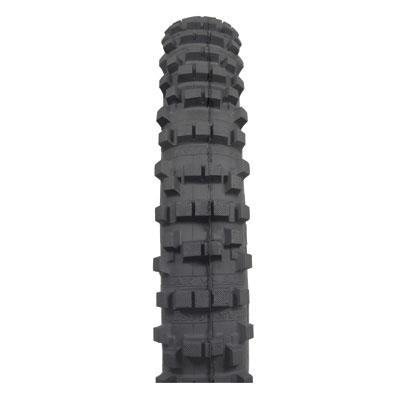 kenda motocross tires