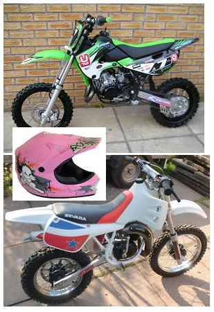 kids dirt bikes cheap dirt bikes