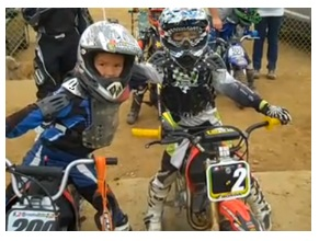 kids motocross bikes for sale buying tips