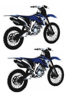 kids-motocross-wallpaper-to-buy
