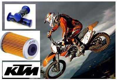 ktm motorcycles ktm motorcycle parts