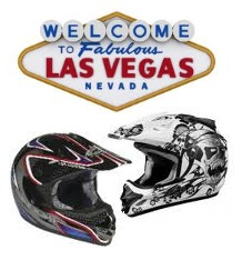 las vegas dirt bike gear and apparel