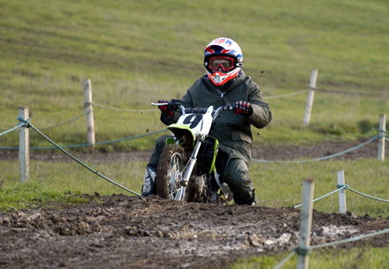 youth motocross apparel