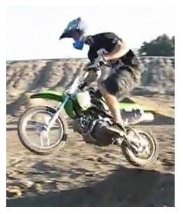 mini dirt bike videos movies