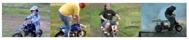 mini dirtbike videos and clips for fun