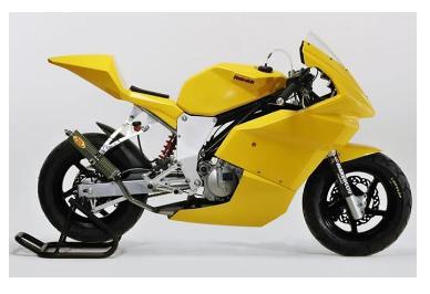 mini moto maintenance