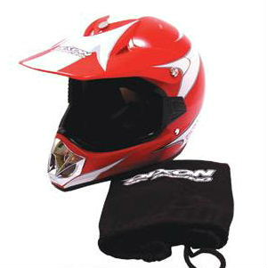mini pocket bike helmets