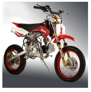 mini pocket dirt bikes pitbikes