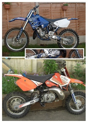 moto cross bikes mini moto cross