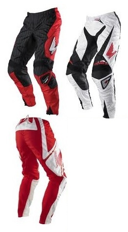 motocross-and-dirtbike-pants