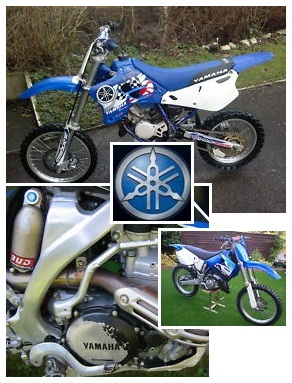 motocross bikes for sale motocross bike for sale