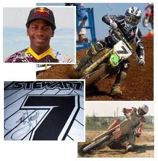motocross wallpaper james stewart