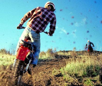 motocross clips