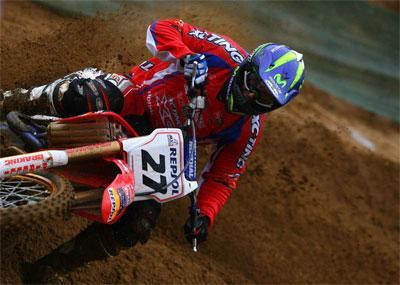 motocross crash videos