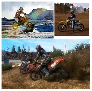 motocross games motocross racing game