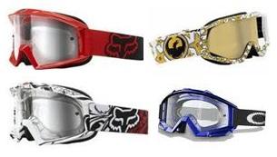 motocross goggles fox motocross