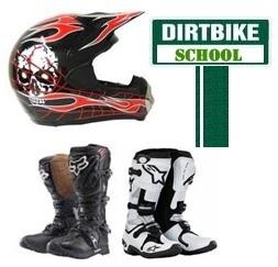 motocross helmets motocross boots