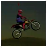 motocross madness demo mx madness 1998
