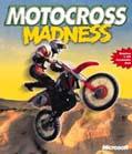 motocross madness demo