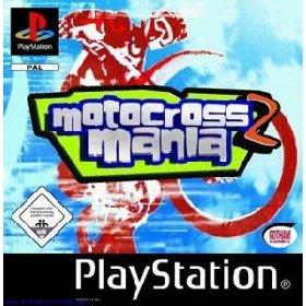 motocross mania 2