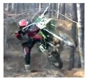 motocross mx videos movies