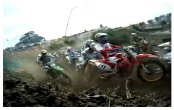 motocross news race events and results