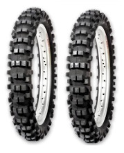 motocross pitbike tyres for sale