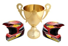 motocross racing trophies to buy