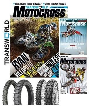 motocross tires motocross bike