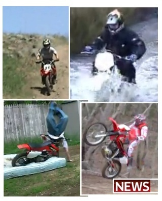 motocross videos motocross news