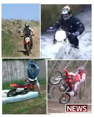 motocross videos motocross news