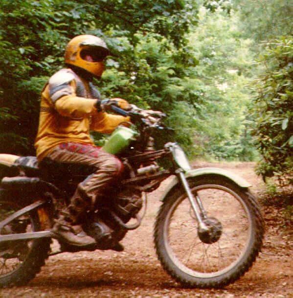 motocross web sites