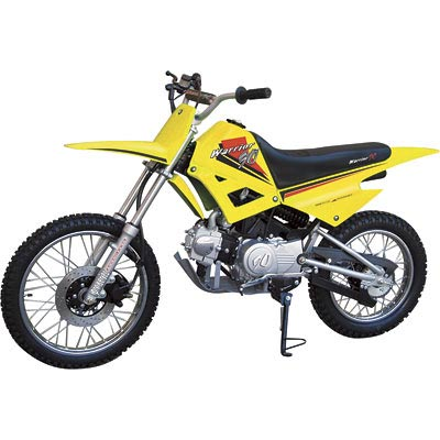 motor cross dirt bikes for you