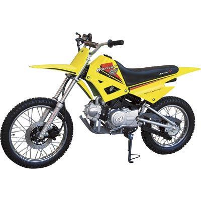 motor cross dirt bikes for you