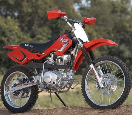 motorcross and more