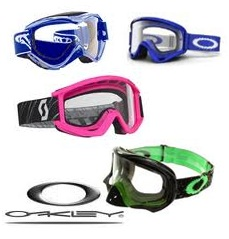 motorcycle goggles oakley goggles
