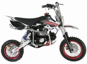 motorcycle parts dirt bike
