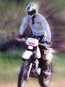 motorcycles dirt bikes