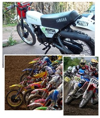 motox racing motox bikes for sale