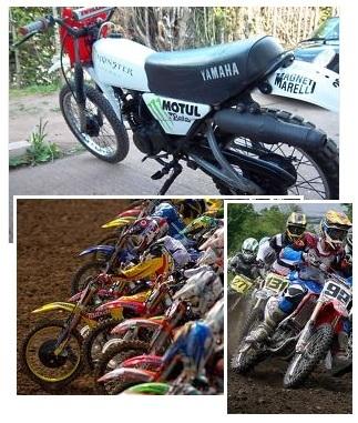 motox racing motox bikes for sale