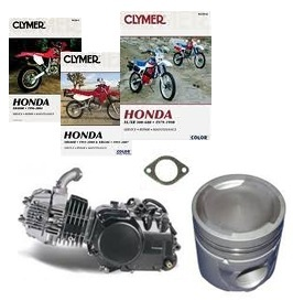 mx honda small engine repair honda repair manual