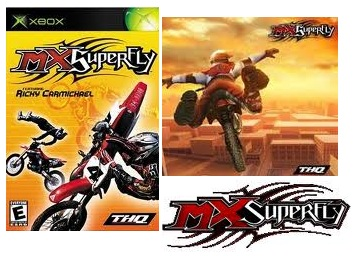 mx superfly mx games
