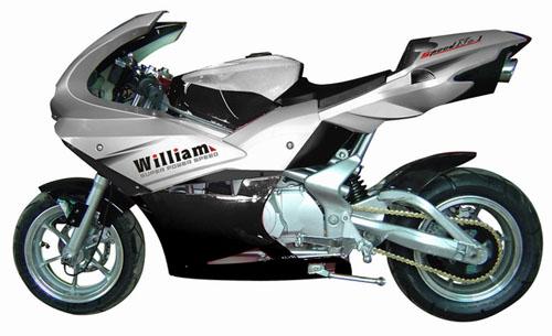 mini moto videos