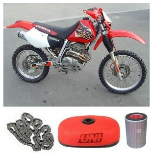 Attractive Oem Honda Motorcycle Parts Honda Motorcycles For Sale