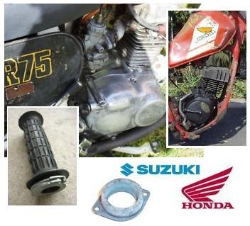 original motocross graphics motocross parts